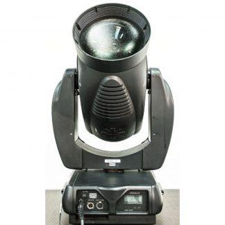 UsedVari-Lite VL3500 Wash Lighting Fixture