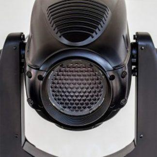 Used Vari-Lite VL3000 Q Wash Lighting Fixture