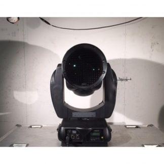 Used Vari-Lite VL3500 Wash FXLighting Fixture