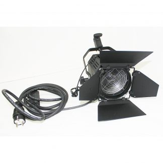 ARRI 300 Plus Lighting Fixture
