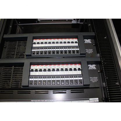 Avolites ART 2000 Powerrack Dimming System