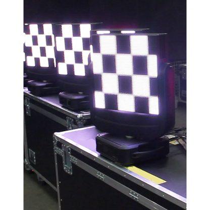 Ayrton Dreampanel TWIN Lighting Fixture