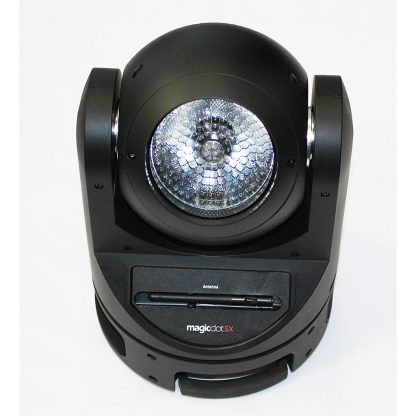 Ayrton Magicdot-SX Lighting Fixture