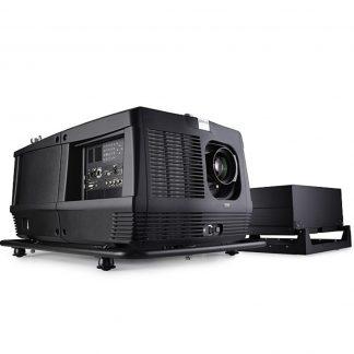 Barco HDF-W30LP Flex Projector