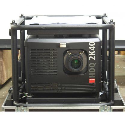 Barco HDQ 2k40