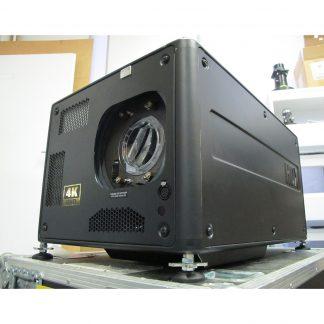 Barco HDX 4K20 Flex Projector