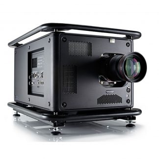 Barco HDX-W20 Flex Projector