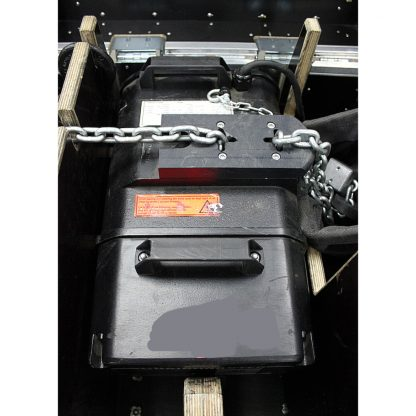 ChainMaster D8+ 500kg Motor