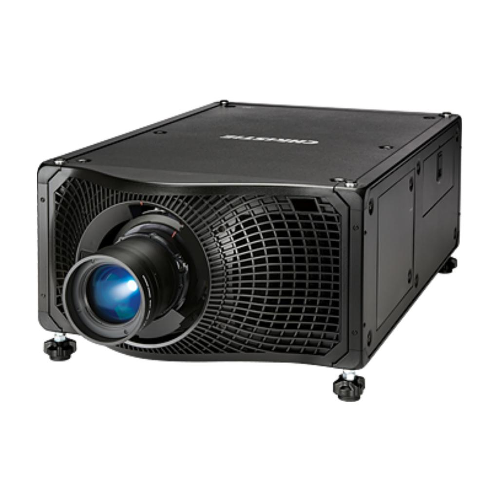Christie Digital Boxer 4K20 Projector
