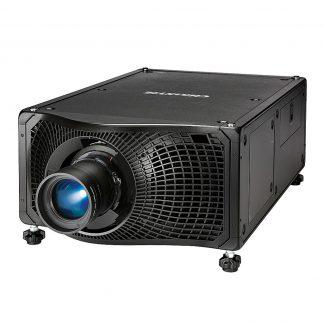 Christie Digital Boxer 4K30 Projector