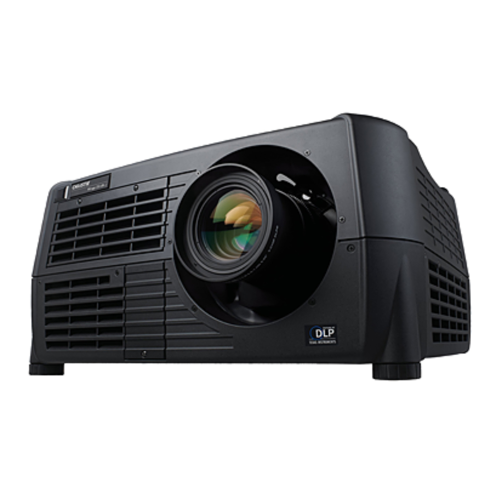 Christie Digital Mirage DS+8K-J Projector