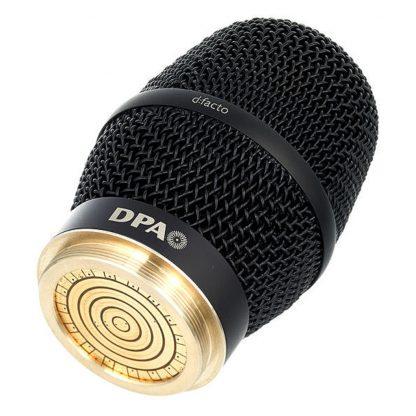 DPA Microphones d:facto II SE2-EW for Sennheiser Wireless Handheld