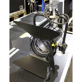 Desisti Leonardo 1kW Fresnel Lighting Fixture