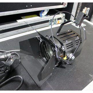 Desisti Magis 650W Lighting Fixture