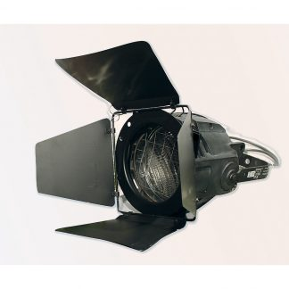 ETC Source Four Par 575W Lighting Fixture
