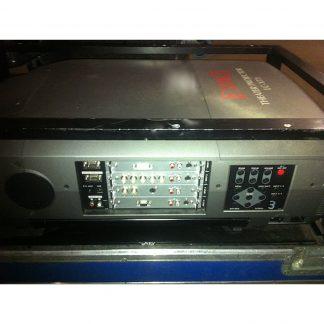 EIKI LC XT1 XGA LCD Projector