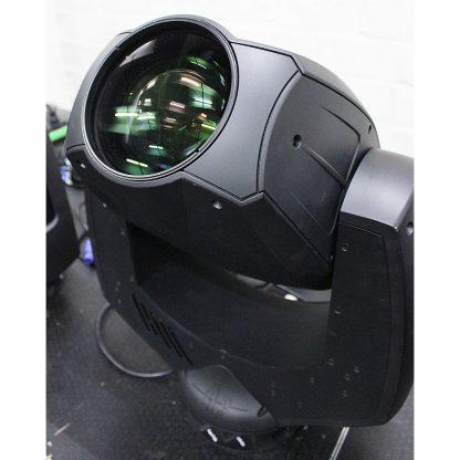 GLP GT1 Lighting Fixture
