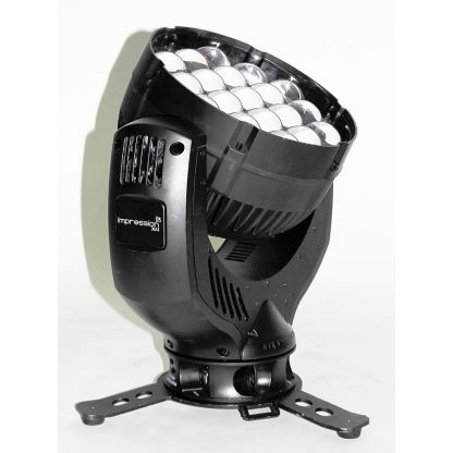 GLP Impression X4 Lighting Fixture