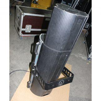 High End Cyberlight CX Lighting Fixture