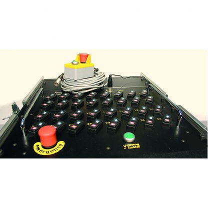 LLT-Motor-Control-32-Channel-Controller-1