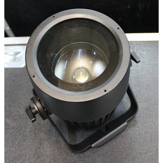 Litecraft AT60 OutLED Zoom Lighting Fixture