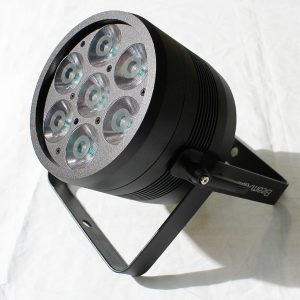 Litecraft Beam X.7 Lighting Fixture