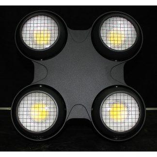 Litecraft BlindX.4 Lighting Fixture