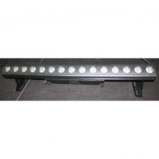 Litecraft PowerBarX.15 Lighting Fixture