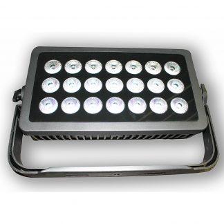 Litecraft WashX.21 LED Floodlight