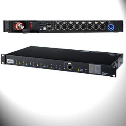 MA Lighting Network Switch