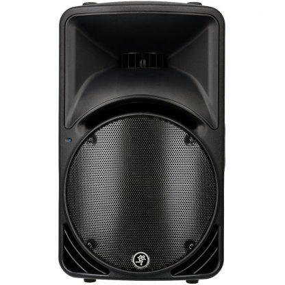 Mackie SRM 450V2 Active Loudspeaker