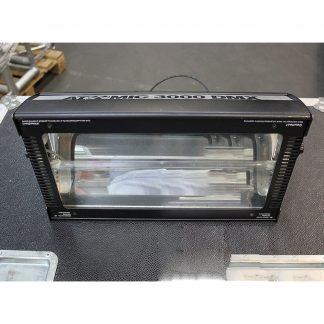 Martin Atomic 3000 DMX Strobe Lighting Fixture