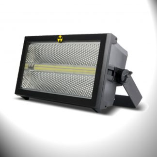 Martin Atomic 3000 LED Lighting Fixture