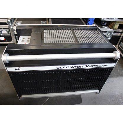 Martin JEM Glaciator X-Stream Fog Machine