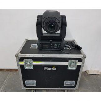Used Martin MAC 700 Spot Lighting Fixture