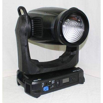 Martin Mac Viper Wash DX Lighting Fixture