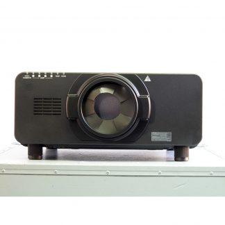 Panasonic PT-DZ21K2 Projector