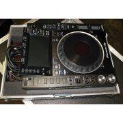 Pioneer CDJ 2000 NXS2 + Pioneer DJM 900 NXS2 Multiplayer