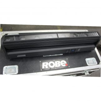 Robe CycFX 8 Lighting Fixture