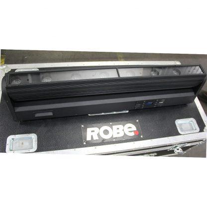 Robe CycFX 8 Lighting Fixture