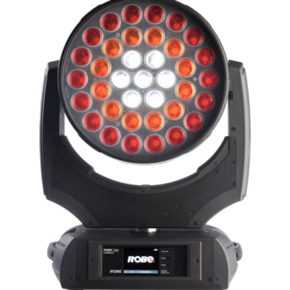 Robe-Robin-1000-LEDBeam-lighting-fixture