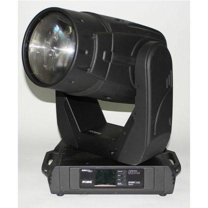 Robe Robin 600E Beam Lighting Fixture