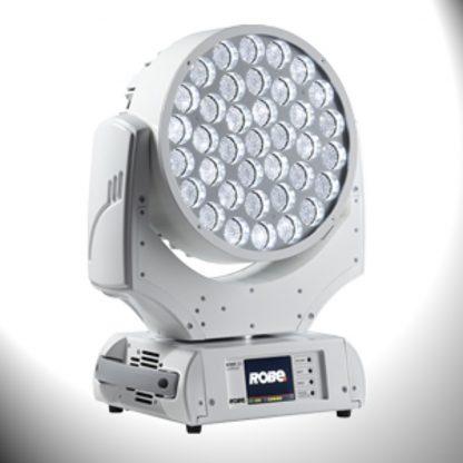 Robe Robin 800 LED Wash Lighting Fixture
