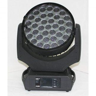 Robe Robin 800 LED Wash Pure White SW Lighting Fixture