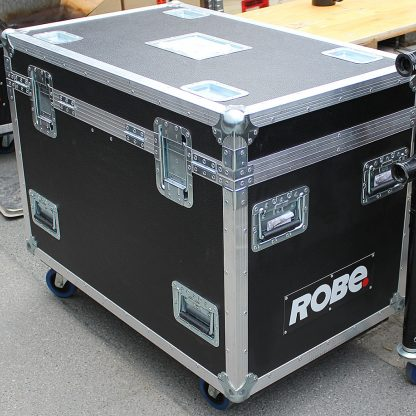 Robe Robin Pointe Lighting Fixture