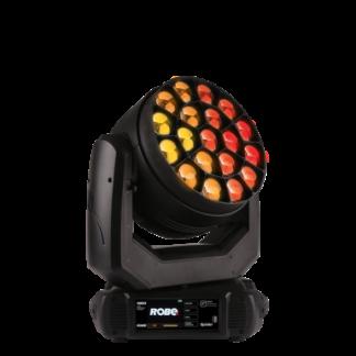Robe-Robin-Spiider-Lighting-Fixture