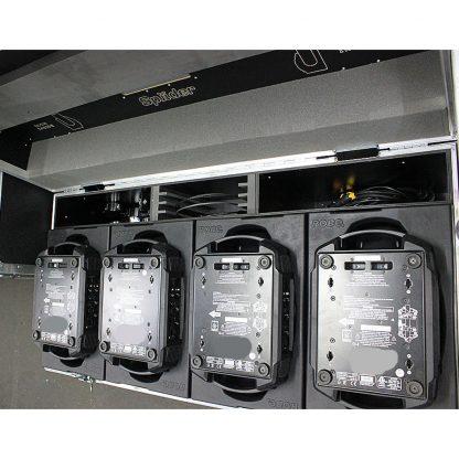 Robe Spiider Lighting Fixture
