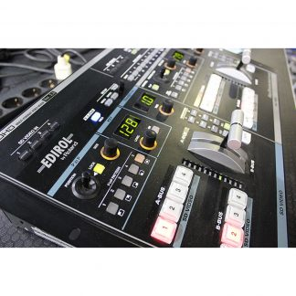 Roland Edirol V440HD Video Mixing Console