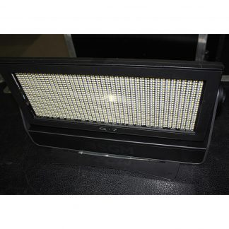 SGM Q7 LED Floodlight Lighting Fixture