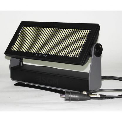 SGM Q7W LED Floodlight Lighting Fixture